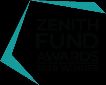 Zenith Award